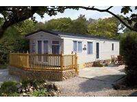 Cheap static home on edge of Yorkshire dales / Lancashire border, Nr. Leyburn, Lakes