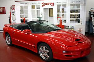 2002-Pontiac-Trans-Am-WS6
