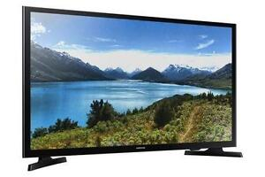 "SAMSUNG 32"" 720P LED SMART TV MOBILE DFEPOT MACLEOD TRAIL SE"