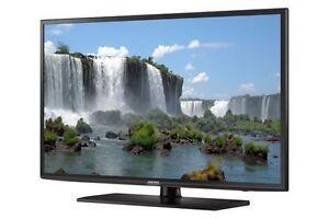 "55"" Samsung LED Smart TV $599!!! Brand New!!"
