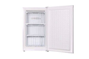 LOOKING FOR A SMALL UPRIGHT FREEZER