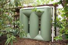 2300 LITRE RAIN WATER TANK INCLUDE DEL 250k RADIUS OF SYDNEY Currans Hill Camden Area Preview