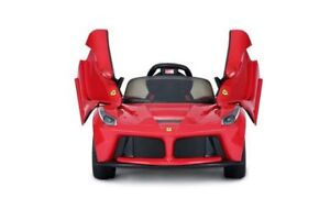 KIds Ride on cars Warehouse sale !2 volts with remote control