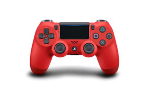 Ps4 Controller Playstation 4 Controller