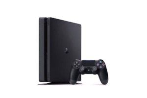 Want to buy Playstation 4