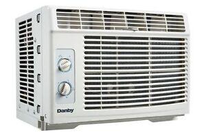 Climatiseur Danby