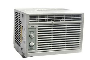 Air Conditioner 5000 Btu Buy Or Sell Home Appliances In