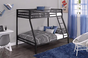 Looking for a bed similar to this