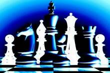 I am calling on all the chess Nuts out there to catch with me. Melbourne CBD Melbourne City Preview