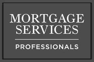 Cheap mortgages Toronto fast 1st 2nd 3rd, no income verification