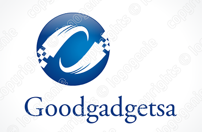 goodgadgetsa