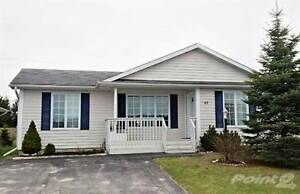 Homes For Sale Wasaga Beach Kijiji