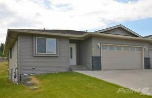 Homes for Sale in Williams Lake, British Columbia $292,500