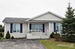 Homes for Sale in Park Place, Wasaga Beach, Ontario $194,900