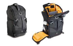 Kata 3N1-20 Camera Bag