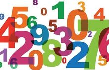 Creative Numbers Bookkeeping Kingston Kingborough Area Preview