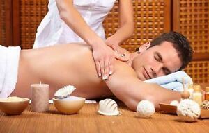 Massage and waxing in Mulgrave Mulgrave Monash Area Preview
