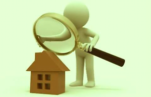 LOOKING TO RENT A HOUSE - RISK OF BEING HOMELESS. Blacktown Blacktown Area Preview
