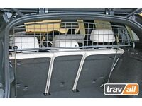 Travall Dog guard for BMW X1