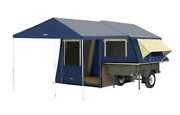 Camper trailer Mundijong Serpentine Area Preview