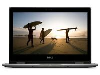 Dell inspiron 5000 laptop 2 in 1 Brand New