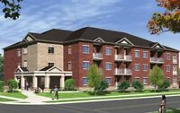 A real gem in the heart of Ancaster and minutes from McMaster!