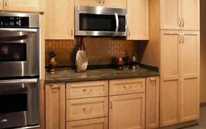 It`s time for that dream kitchen ! Sarnia Sarnia Area image 6