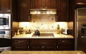 It`s time for that dream kitchen ! Sarnia Sarnia Area image 4