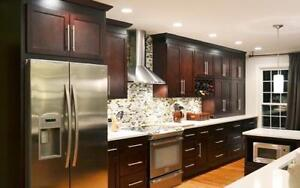 It`s time for that dream kitchen ! Sarnia Sarnia Area image 8