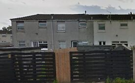 Double Rooms In House Cambridge Gumtree