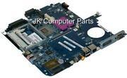 Acer Aspire 5720 Motherboard