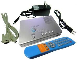 External-LCD-VGA-PC-TV-Tuner-Box-NTSC-PAL-I-B-G-AV-In