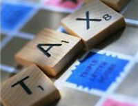 Great Rates Brantford $30.00 Income Tax Preparation