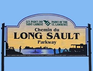 Looking for a house to buy or rent in Long Sault or Cornwall
