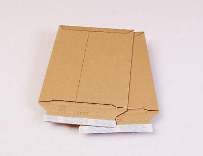 versandtaschen wellpappe ebay. Black Bedroom Furniture Sets. Home Design Ideas