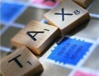 LM Bookkeeping and Tax Service