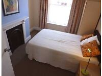 Chesterfield Rd, St Andrews- Double rooms-One mile to Bristol centre - near Glos Rd and Stokes Croft