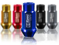 BRAND NEW TUNER LUG NUTS CLEARANCE SALE! EVERYTHING MUST GO!!!