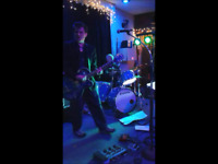 Live Music - Band for Hire - Your Summer Event Deserves the Best