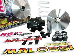 Racing Pulley For Yamaha Nmax