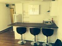 To rent 1 Bedroom flat Aston