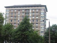 2 bedroom flat in Bolton, Bolton, BL3