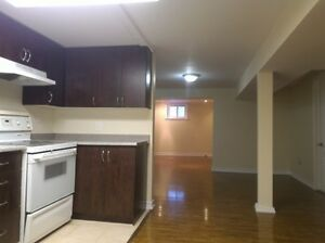 Warden/Lawrence 2 Bed rooms Apartment For Rent