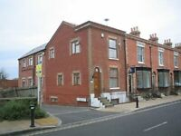 Rooms for Rent - Large 10 Bedroom House 2mins from Solent Uni, 3 Bathrooms, 4 Toilets, TV Room +more