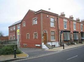 Rooms for Rent - Large 10 Bedroom House 2mins from Solent Uni 3 Bathrooms, 4 toilets, TV room +more