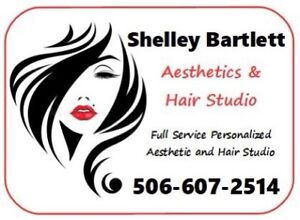 Hair Stylist Opportunities Available Brand New Studio!