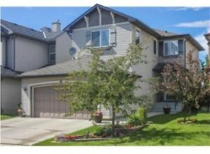 N.W. or N.E. Calgary houses for Sale this week