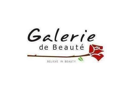 galerie_de_beaute