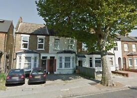 **TWO BED FLAT TO RENT ON NORTHFIELD AVENUE**