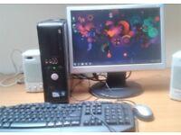 Dell OptiPlex 780 computer - Ex Condition